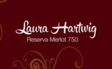 Laura Hartwig Reserva Merlot 750